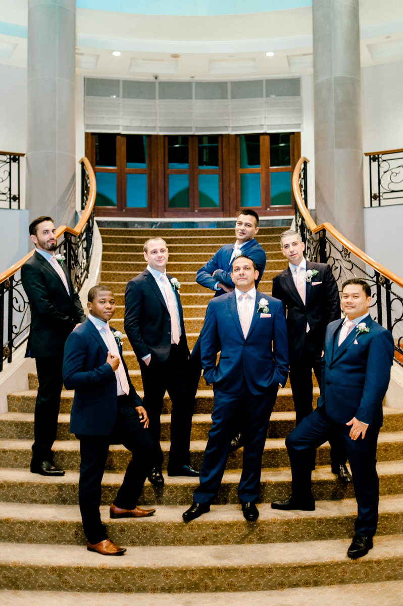 groomsmen-photo-taken-by-petitestory-singapore-wedding-photography