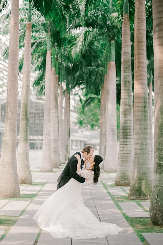 singapore-wedding-female-photographer-journalism-fine-art