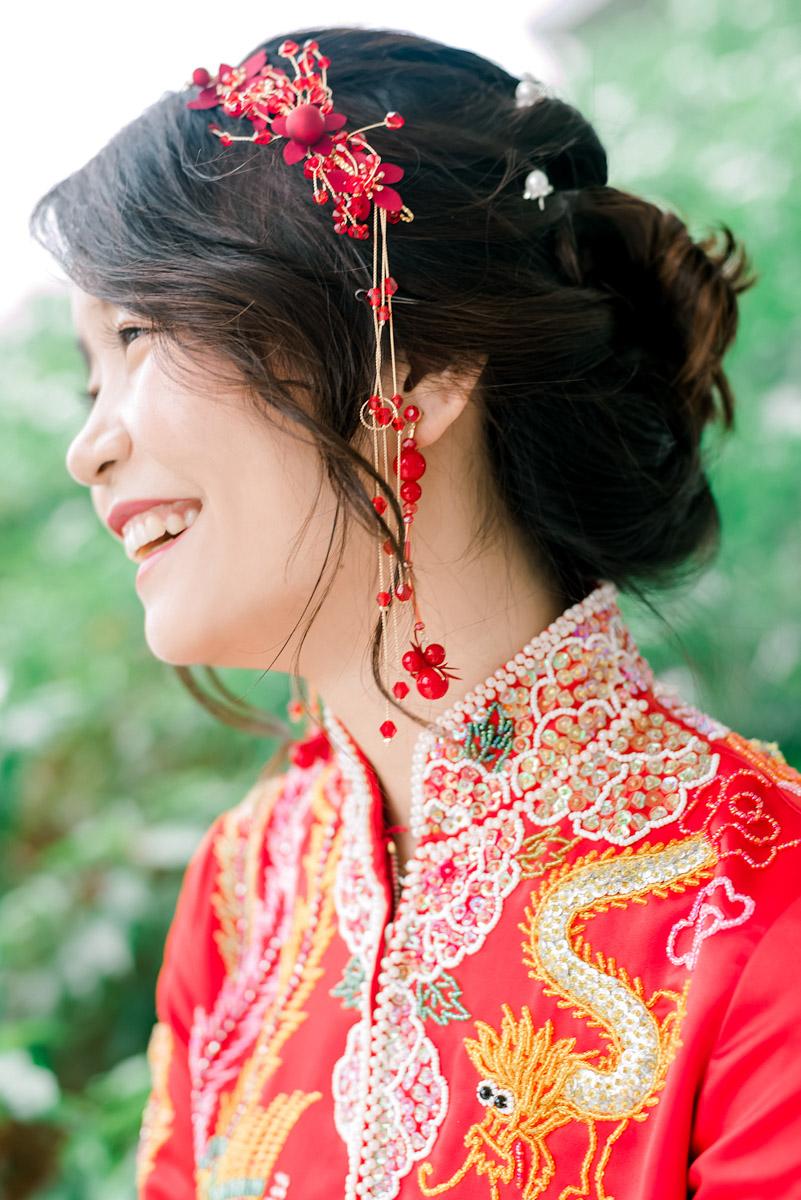 singapore wedding photography hongkong chinese kua taobao chinese wedding