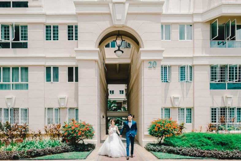 wedding photographer in singapore actual day wedding photography and videography singapore
