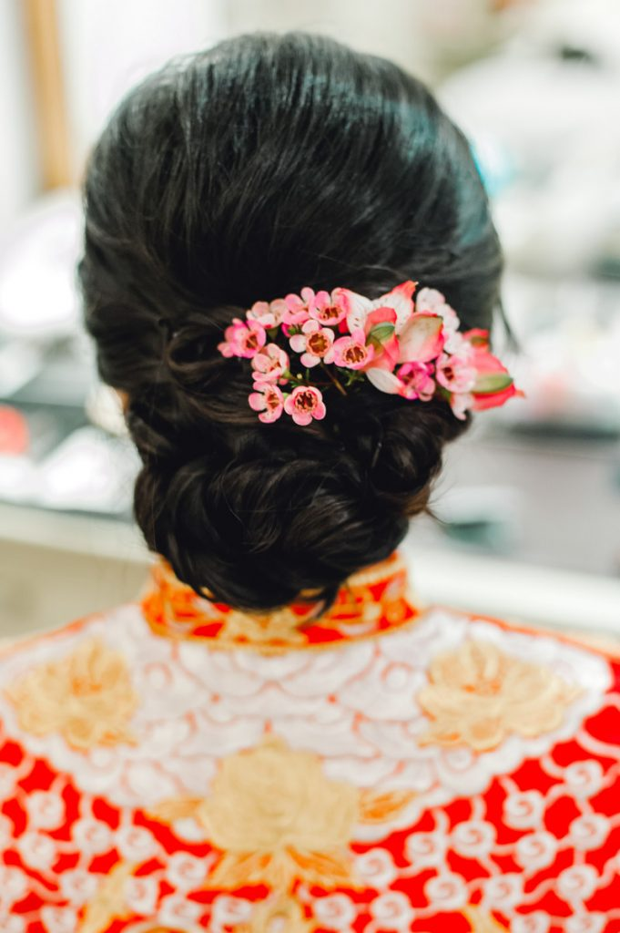 wedding hairstyles bride hairstyle
